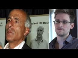 Mordechai Vanunu House Arrest Ends and Israel Wins at UN