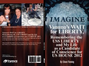 IMAGINE by Eileen Fleming