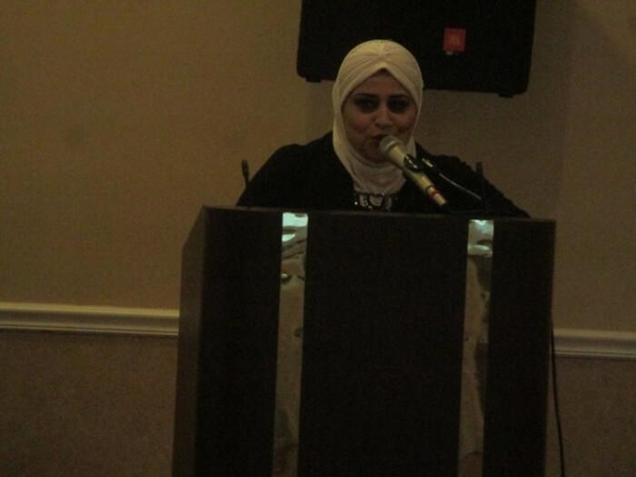 US Arab Radio successfully celebrates 10 year anniversary