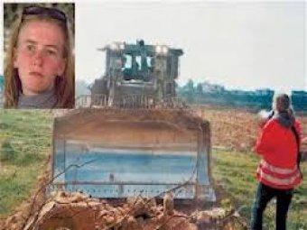 Boim murder was tragic, but Corrie murder is even worse