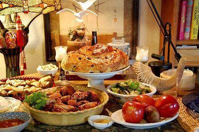 Yom kippur and rosh hashanah greetings from american muslims the yom kippur and rosh hashanah greetings from american muslims m4hsunfo