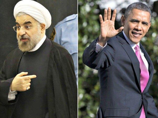 Iran-Israel Deal and Mordechai Vanunu's Supreme Court Appeal