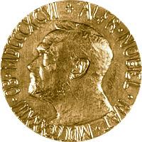 Tunisian group wins 2015 Nobel Peace Prize