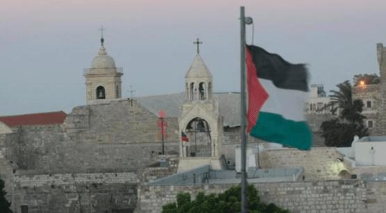 بيت لحم مهد المسيح ومهد الانتفاضة ، بقلم د. فايز أبو شمالة