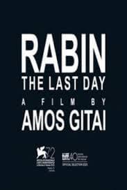 Rabin film