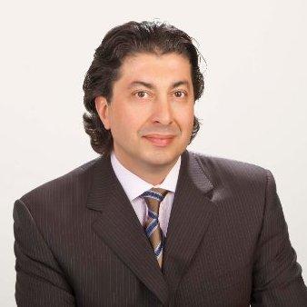 Beydoun elected head of Arab Civil Rights League