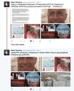 https://twitter.com/IsraeliPM/status/672174655403384832