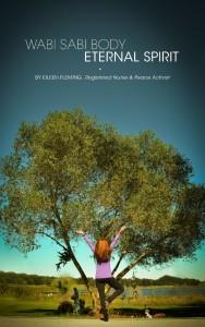 Eileen Fleming's next book