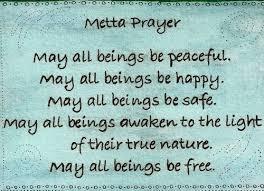 http://puresoulsmedia.com/tag/metta-prayer/