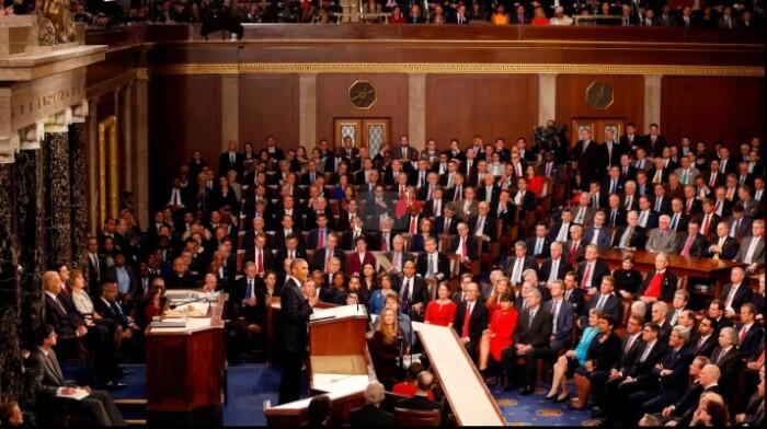 Who is Nikki Haley who bashed Obama, praised Israel?