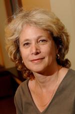 Karen Ackerman, Jewish Voice for Peace
