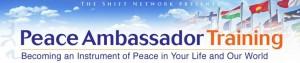 peace-ambassador-training