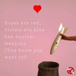 ICAN Valentine