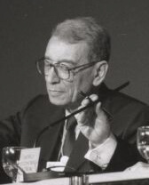 Obit: Boutros-Ghali, veteran Egyptian diplomat dies