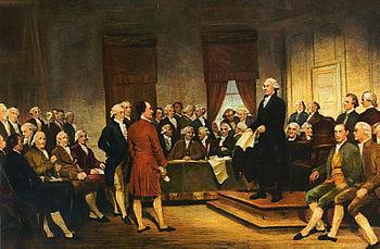 """Analysis: America's unDemocratic process of """"Democracy"""""""