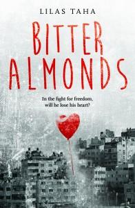 Bitter Almonds copy