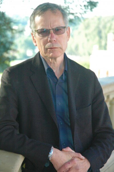 Dr. James L. Gelvin is Professor of Modern Middle Eastern History at the University of California, Los Angeles.