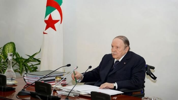 Algerian Democracy Needs Democrats