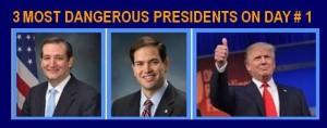 three-dangerous-presidents-on-day1