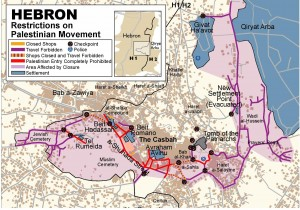 hebron_map_eng-page-0011