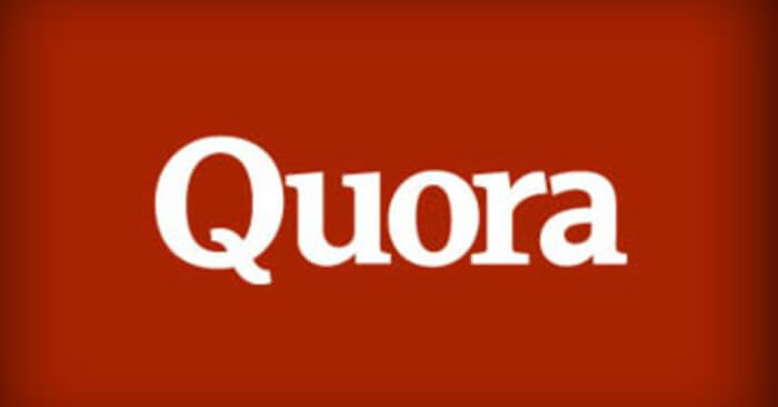 Quora Censors Senior Correspondent Report on Vanunu