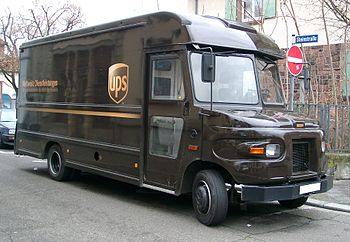 UPS pushed to make employee policies fair