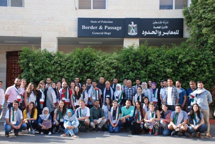Arab Radio June 15: National Arab Heritage Month in April