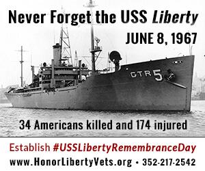Invictus Games, PTSD and Remember Liberty