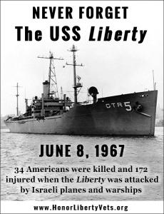 HonorLibertyVets.org