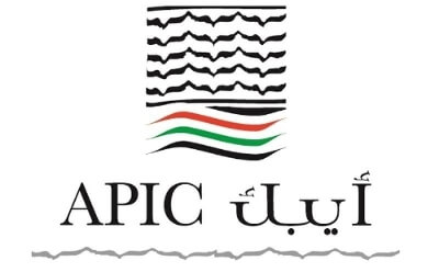 Arab Palestinian Investment Company logo