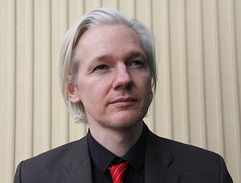 UN expert on torture sounds alarm again that Julian Assange's life may be at risk