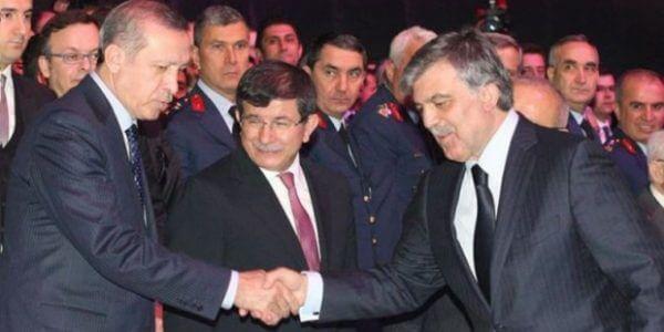 page_kulis-erdogan-gule-davutoglunun-koltugunu-teklif-etti-gul-kabul-etmedi_939086148