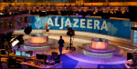 Detroit Radio interview with Al Jazeera Editor Ali Younes 8 am