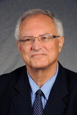 Professor Mohammed Dajani Daoudi