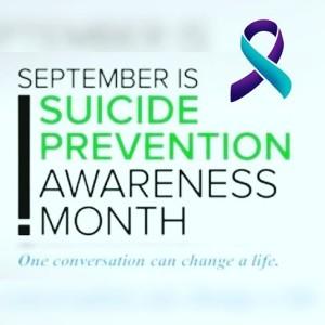 suicideprevention2015-300x300