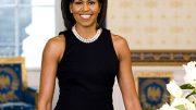 350px-michelle_obama_official_portrait