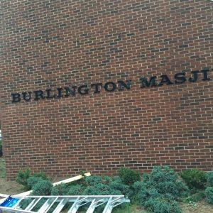 burlington-masjid