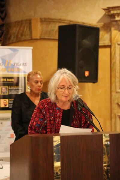 US Arab Radio celebrates 11 years of achievements