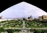 11 Arab states declare Iran sponsor of terrorism