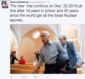 Vanunu Twitter 2016-11-22-08-18-09