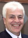 Walid Maalouf, Applied Bank Delaware