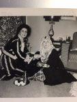 Arab Americans prepare to celebrate Christmas twice