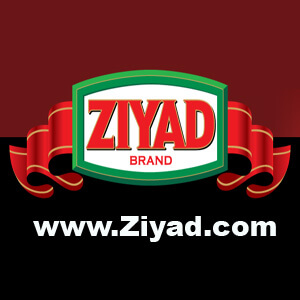ZiyadBrandLogo-2016BlackRedBackgrnd.jpg