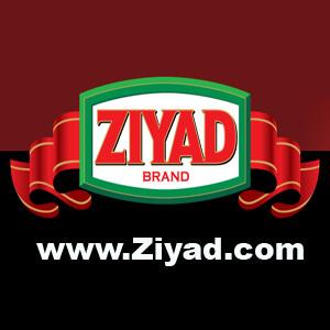 ZiyadBrandLogo-2016BlackRedBackgrnd.jpg
