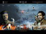 Movie on Gandhi sneak peek at Dubai film festival