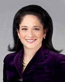 English: IL State Rep. Susana Mendoza 2011 Pho...
