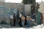 The Inexhaustible Memories of Palestine