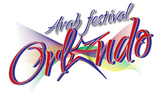 7th Annual Arab Festival Orlando, Feb. 19, 2017