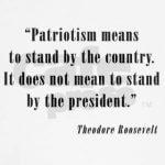 USS Liberty and the Real News about Congressman Dennis Ross and Senators #MarcoRubio #RandPaul