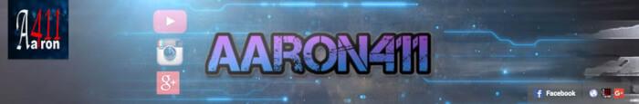 www.Araon411U.com